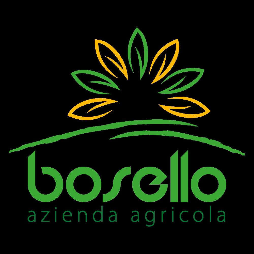 Azienda Agricola Bosello